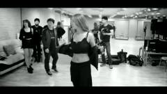 1 Minute 1 Second (Dance Practice) - Jiyeon
