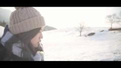 The Winter Cabin - The Tourist