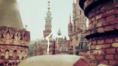 魔法城堡 / Magic Castle - TFBoys
