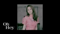 完整愛 / Tình Yêu Trọn Vẹn - Chung Hân Đồng, Trương Thiều Hàm