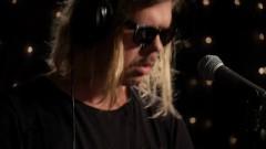 I'm No Gold (Live On KEXP) - Liars