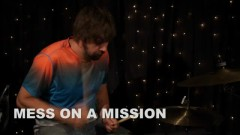 Mess On A Mission (Live On KEXP) - Liars