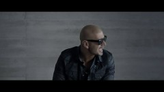 What About The Love - Massari, Mia Martina