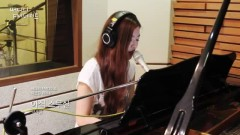 20 Years Old Still (140606 MBC Radio) - Park Sae Byul
