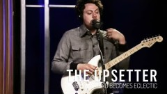 The Upsetter (Live On KCRW) - Metronomy