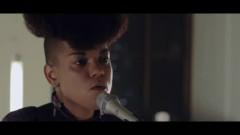 Liar (VEVO DSCVR) - Kimberly Anne
