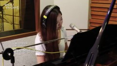 A Day And A Year (140523 MBC Radio) - Park Sae Byul