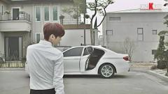 I Don't Like Seoul (Vietsub) - Two Thousand Won