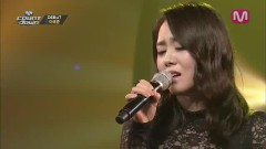 Farewell 1,2,3 (140612 M! Countdown) - Lee Ye Joon
