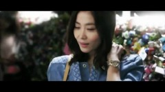 I'm In Love - Lee Seung Chul
