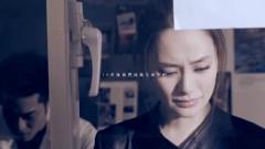 星星的眼泪 / Nước Mắt Của Ngôi Sao - Chung Hân Đồng, La Lực Uy