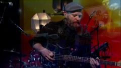 Control (Live At David Letterman) - Broken Bells