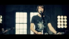 Live Each Day - Morgan Evans