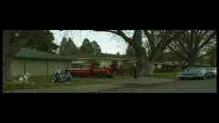 Junebug - Robert Francis