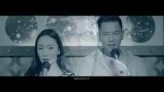 分手天才 / Thiên Tài Chia Tay