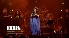 Millionaire (Live From Brighton Dome) - Kelis