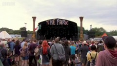 Don't Worry, Kyoko (Live At Glastonbury 2014) - The Plastic Ono Band