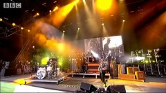 Fever (Live At Glastonbury 2014) - The Black Keys
