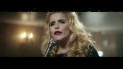 Trouble With My Baby - Paloma Faith