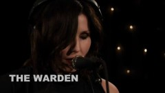 The Warden (Live On KEXP) - Chelsea Wolfe