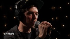 Shreds (Live On KEXP) - Grieves