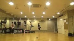 Nice Body (Dance Practice)