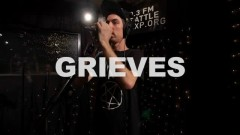 Kidding Me (Live On KEXP) - Grieves