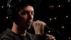 Scar Gardens (Live On KEXP) - Grieves