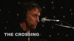 The Crossing (Live On KEXP) - Yann Tiersen