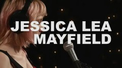 Standing In The Sun (Live On KEXP) - Jessica Lea Mayfield