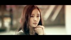 别忘了 / Đừng Quên (Tiểu Thời Đại 3 OST) - Châu Bút Sướng