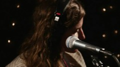 First Sign Of Spring (Live On KEXP) - Jolie Holland