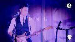 李白 / Lý Bạch - Lý Vinh Hạo