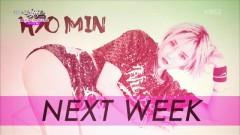 Solo Debut Nextweek (140627 Half Year Special)