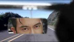 疯狂有时 / Crazy Hours / Thời Gian Điên Cuồng - Trương Trí Lâm