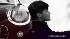 永遠愛著你 / Mãi Mãi Yêu Em - Trương Trí Lâm