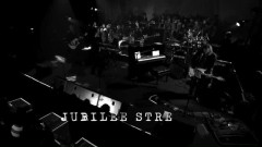 Jubillee Street (Live From The Fonda Theatre)
