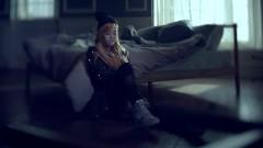 Goodbye Rain (Performance Ver.) - Jeon Min Ju, Yuna Kim