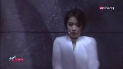 1 Min 1 Sec (140612 Simply Kpop) - Jiyeon