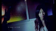 忍不住想念 / Chịu Không Nổi Nhớ Nhung - Lý Giai Vi