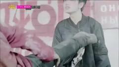 Back (140719 Music Core)