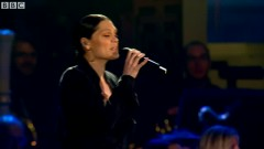 Cruisin' (Live At Edinburgh Castle) - Smokey Robinson, Jessie J