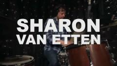 Break Me (Live On KEXP) - Sharon Van Etten