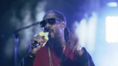 Gin And Juice (Guitar Center Sessions Live)