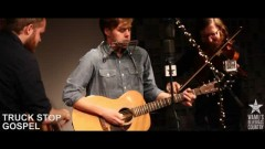 Truck Stop Gospel (Live At WAMU's Bluegrass Country) - Parker Millsap
