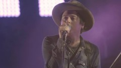 I Can Have You (Guitar Center Sessions Live) - The Wild Feathers