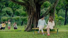 It's Alright, This Is Love - Davichi