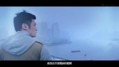 第一次愛情 / Tình Yêu Đầu Tiên - Dư Văn Lạc
