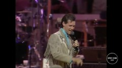 Better Class Of Losers (Live At the Grand Ole Opry) - Randy Travis