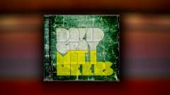 Back In The World (Live On David Letterman)